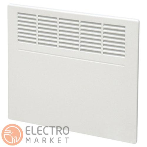 Конвектор Paris Elec 1000 Airelec. Фото 1